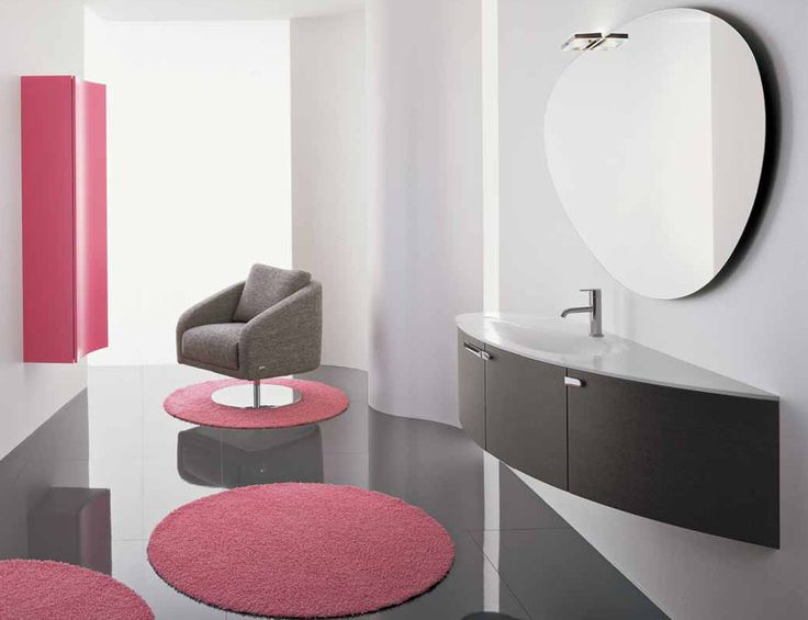 nice lights home design alluring wall vanities and bathtub chicago with bathroom ideas white inspiring pretty