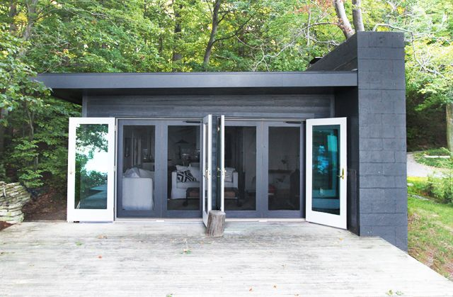 cabin-smitten-studio-patio-copy2