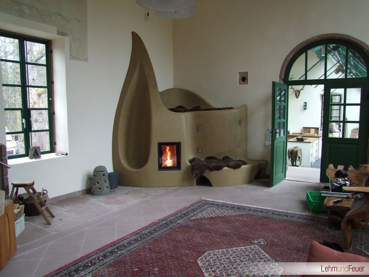 89 best earth/cob houses images on pinterest | cob houses, earthship
