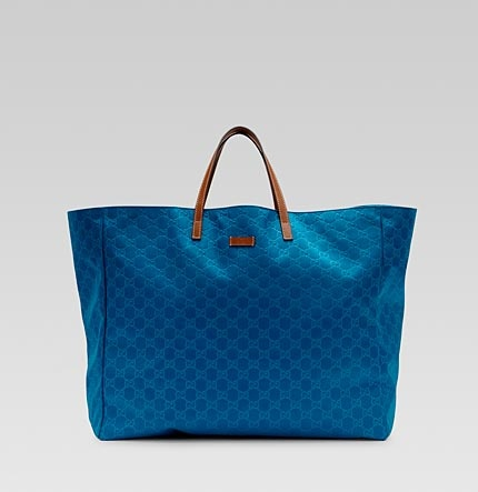 36 best Gucci images on Pinterest | Gucci bags, Gucci handbags and ...