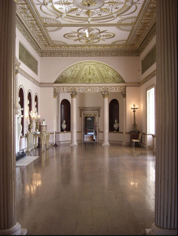 123 Best Neo Classical Images On Pinterest Architecture