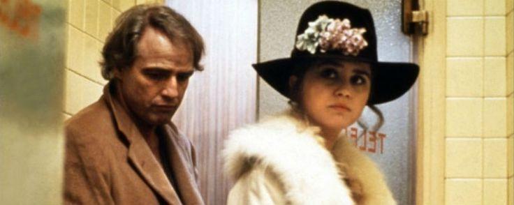 Hollywood reacciona ante la confesión del director de 'El último tango en París' sobre la escena de la violación  Noticias de interés sobre cine y series. Noticias estrenos adelantos de peliculas y series