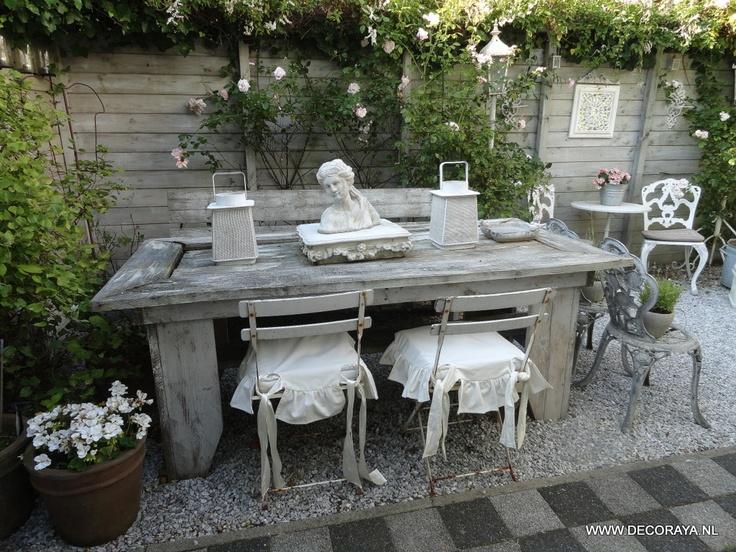 gardentable,,