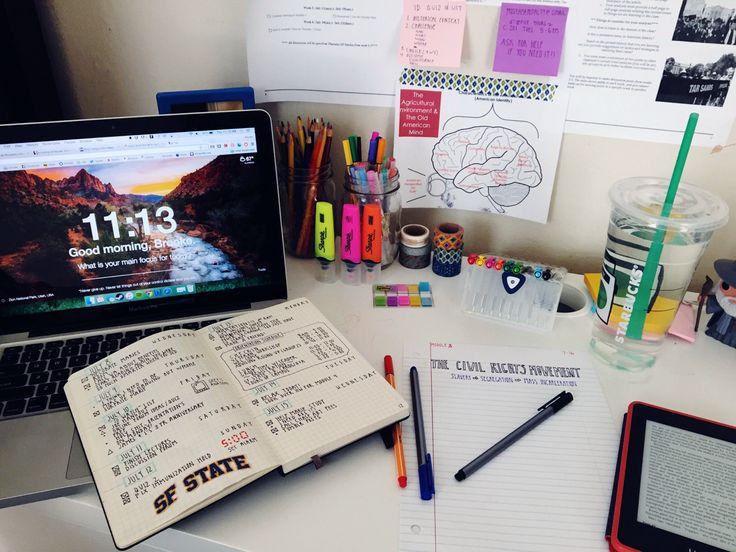 mit coursework online