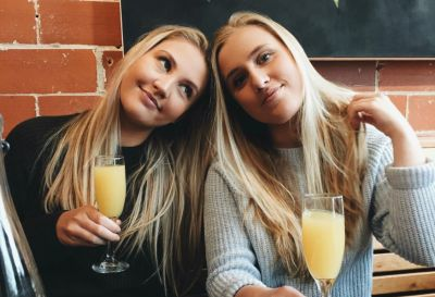 11 Best Places In Halifaxs North End To Grab A Drink With Your Bffs