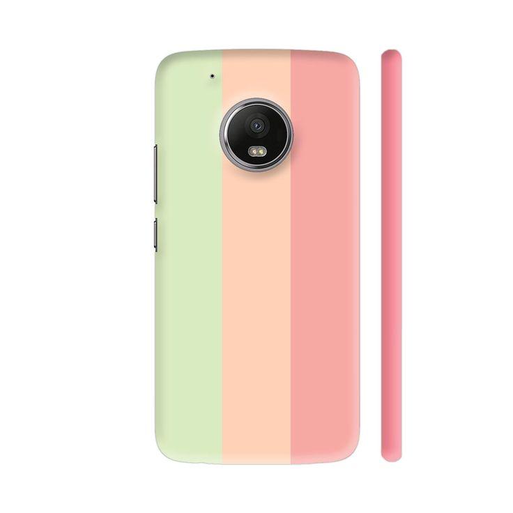 All new product Pastel Color Stri... Check out http://www.colorpur.com/products/pastel-color-stripes-motorola-moto-g5-plus-case-artist-neeja-shah?utm_campaign=social_autopilot&utm_source=pin&utm_medium=pin