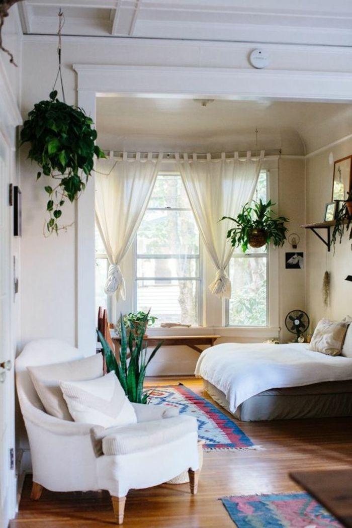 Best 25 peinture plafond ideas on pinterest couleur de plafond plafonds bleus and couleurs - Peinture plafond chambre ...