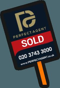 We operate a fully bonded estate agency business that's registered with The Property Ombudsman Scheme and follows its code of practice. All of which means you can instruct us to sell your home, knowing you're in safe hands.