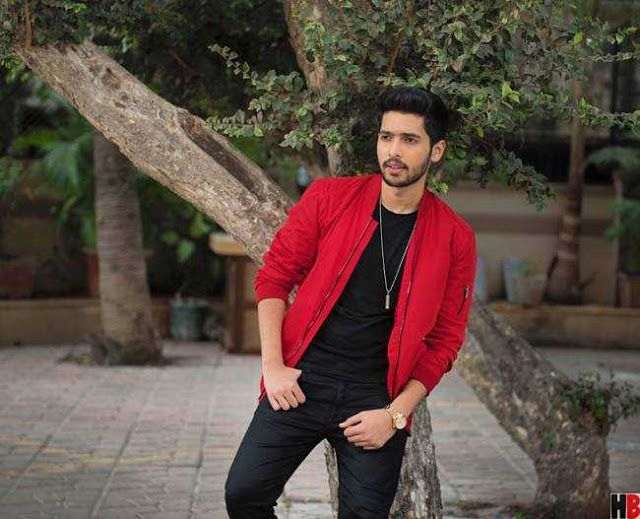 First ever Bengali Song for Armaan Malik ! Proudly Welcome