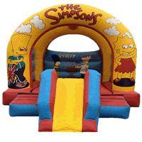 www.theinflatables.co.uk