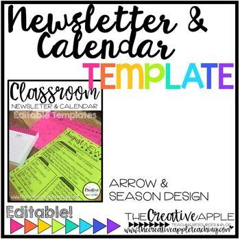 Πάνω από 10 κορυφαίες ιδέες για Newsletter format στο Pinterest - Newsletter Format