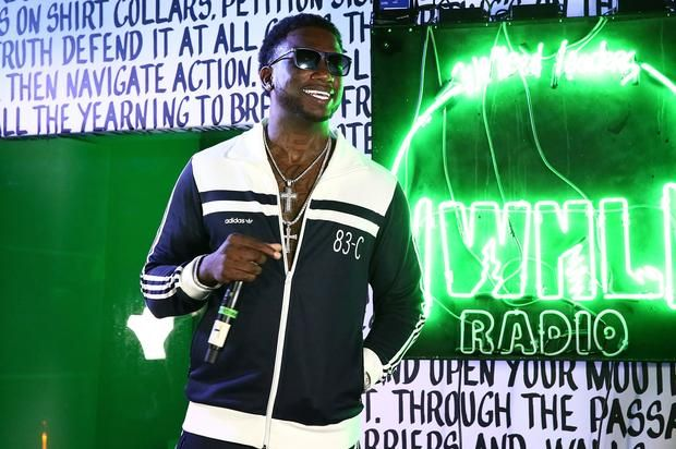 """Gucci Mane Shares """"El Gato The Human Glacier"""" Release Date """"El Gato"""" will soon be upon us. https://www.hotnewhiphop.com/gucci-mane-shares-el-gato-the-human-glacier-release-date-news.40675.html Go to Source A... http://drwong.live/article/gucci-mane-shares-el-gato-the-human-glacier-release-date-news-40675-html/"""