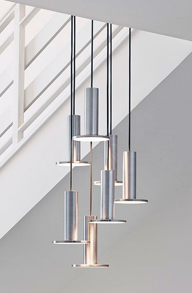 modern lighting vancouver. pablo cielo chandelier modern lighting vancouver