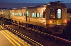 Before you make your way over to the train station this morning, check to make sure that your train is on time and that no delays have been posted by the MTA LIRR by clicking here!