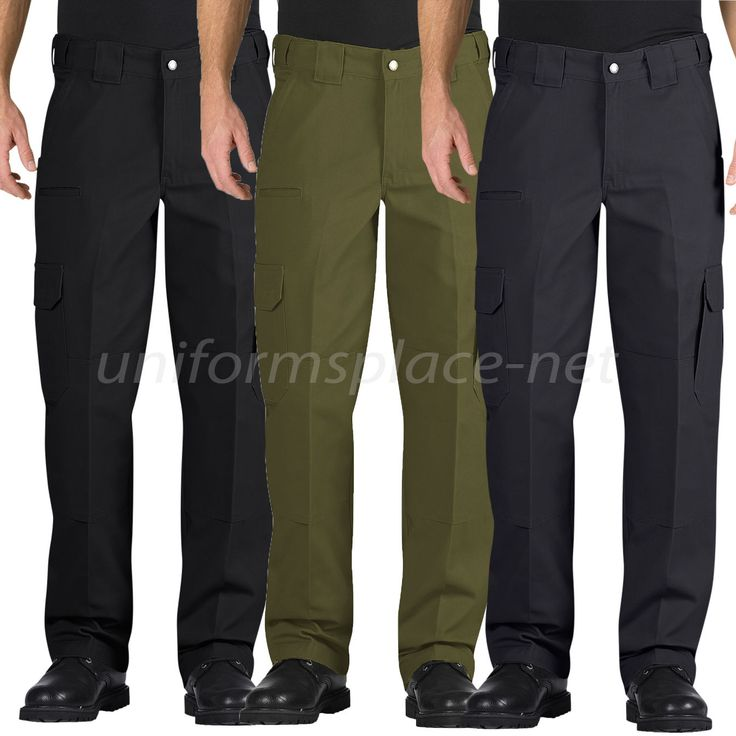 25 Best Dickies Pants Ideas On Pinterest Dickies Pants