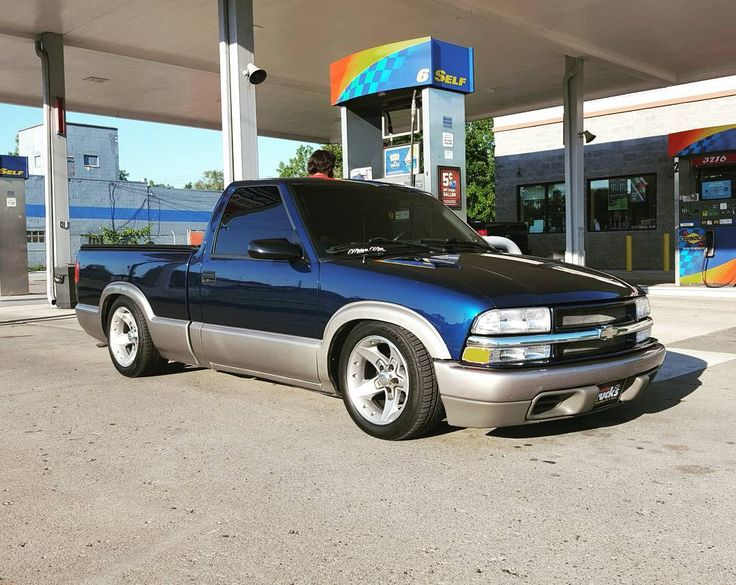 21 Best Chevy S10 Images On Pinterest Chevy S10 S10 border=