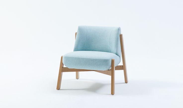 17 Best images about Jardan furniture on Pinterest ...