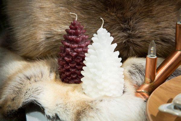 Åhlens julen christmas decoration julpynt 2014