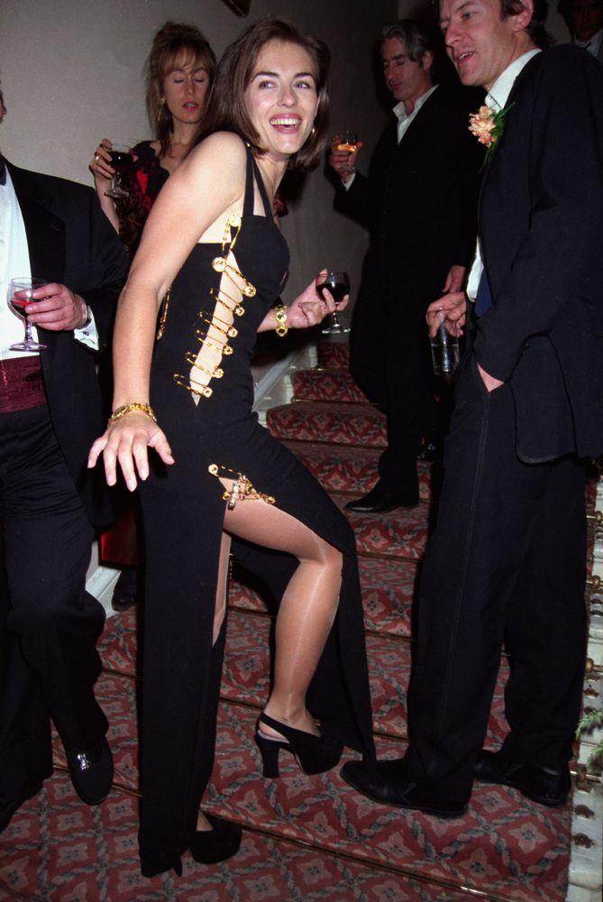 Michelle Duggar | Fundamentalists Wiki | FANDOM powered by ...