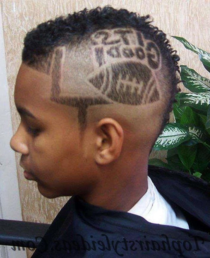 What are some of the popular Men Haircuts Names?