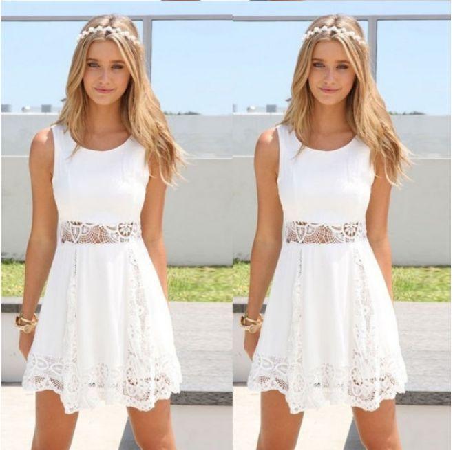 beautiful dress http://www.bfashionista.com/