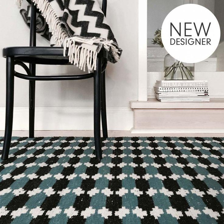 66 besten geometrische muster und strukturen bilder auf pinterest struktur bettw sche und. Black Bedroom Furniture Sets. Home Design Ideas