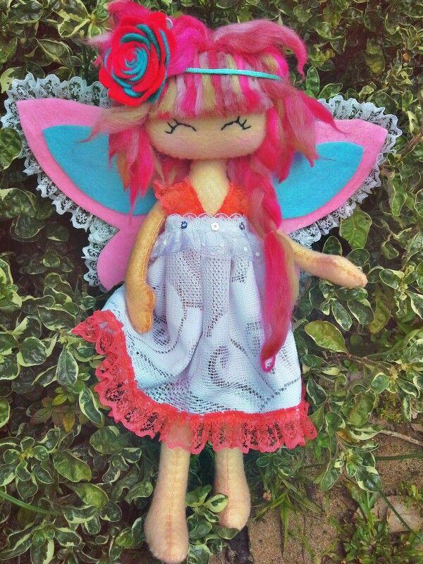 Fairy ♥