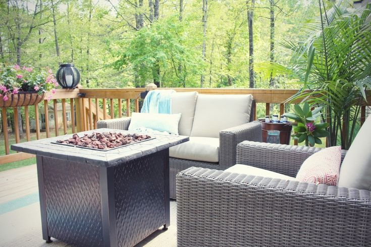 Marvelous Threshold Outdoor Furniture Home Design Ideas And Pictures