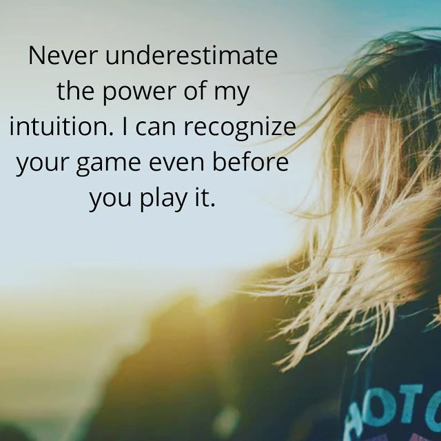 78 Great Inspirational And Motivational Quotes With Images To Inspire Great Motivational Quotes Motivational Quotes School Quotes Funny
