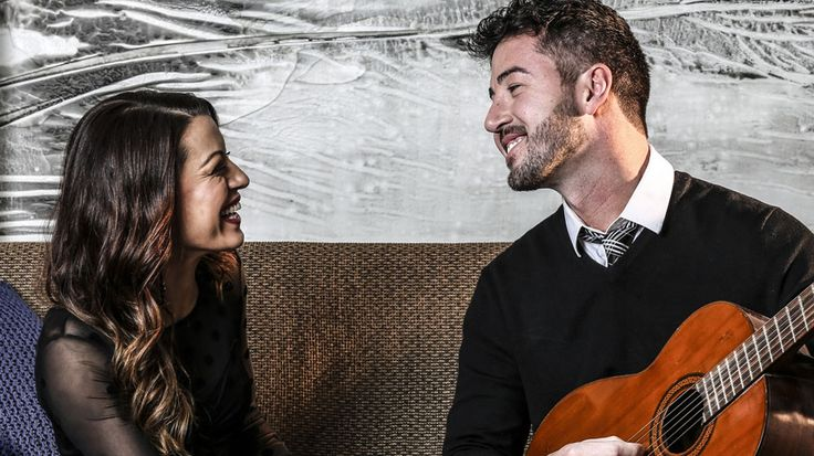 Jaclyn and Ryan R. have the best relationship on Married at First Sight