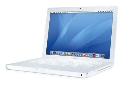 Macbook Macbook Macbook Macbook Get Free Apple Mackbook Card Pro