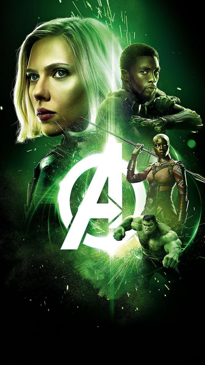 Avengers Infinity War 2018 Phone Wallpaper Moviemania Pop Art Comic Marvel Marvel Marvel Posters