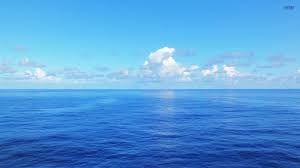 """Résultat de recherche d'images pour """"ocean"""""""