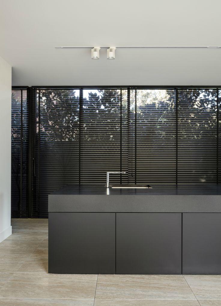 Gallery of LSD Residence / Davidov Partners Architects - 10