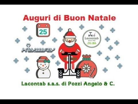 Buon Natale Keyway PersonalTransporter by Lacontab since 1981 #keyway #lacontab #lecco #natale #natale2017 #segway #scooterkeyway #rent #noleggio #business