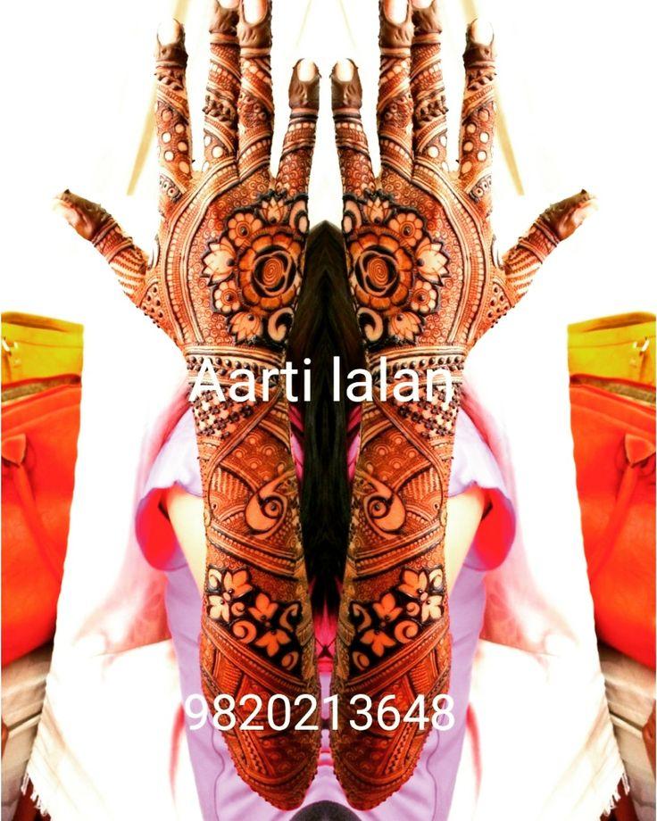 Minakari!   For Bridal Mehndi booking and Mehndi classes call on 9820213648. #bridal #weddingsutra #marriage  #aartilalanmehendiartist