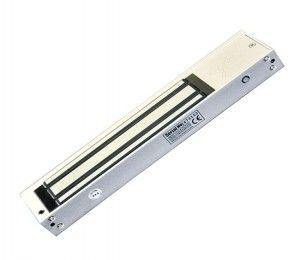 STRIKE MN 280 Led Mıknatıslı Manyetik Cam Kapı Kilidi,STRIKE MN 280 Led Mıknatıslı Manyetik Cam Kapı Kilidi, elektronik kapı kilitleri, elektronik kilit, kapı kilitleri elektronik, kale akıllı kilit, bas aç kilit, basaj kilit, cam kapı kilitleri, elektromekanik kilit, akıllı kilit fiyatları, akıllı kilit, selenoid kilit, manyetik kapı kilidi, manyetik kilit, elektronik kilit fiyatları, elektronik kilit, basaş kilit, elektronik kapı kilidi fiyat, elektromanyetik kilit, cam kapı kilidi ...