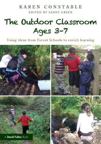 Outdoor Classroom Ideas Uk ~ Best images about forest bush school ideas on pinterest