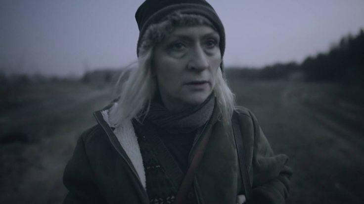 Żywiołak - Idziemy z Kanią (Official Video)
