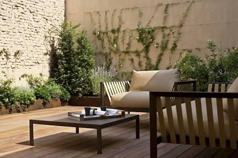 Image result for modern outdoor tiles