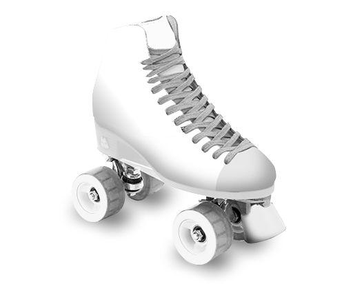 Ms de 25 ideas increbles sobre Patines de cuatro ruedas en