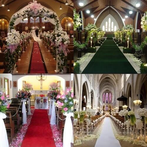 Best 25 Altar Flowers Ideas On Pinterest: 25+ Best Ideas About Arreglos Florales Para Iglesia On