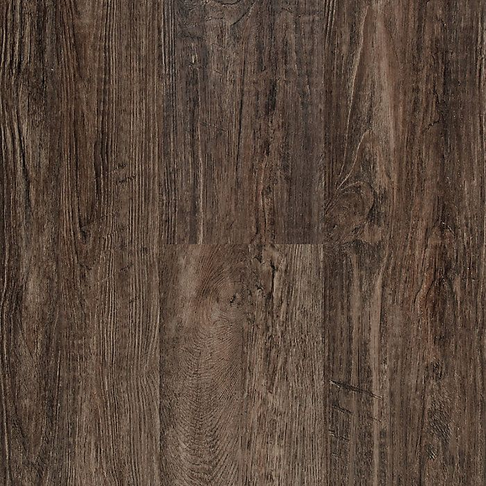 8mm Rose Canyon Pine Evp Coreluxe Ultra Lumber Liquidators Engineered Vinyl Plank Vinyl Plank Flooring Vinyl Plank