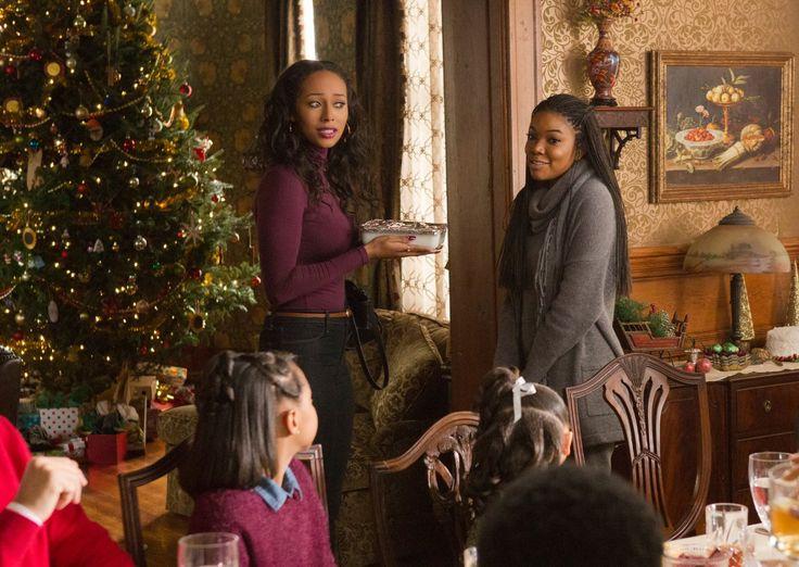 Nice The Christmas Ornament Movie Cast Part  10 Hallmarku0027s
