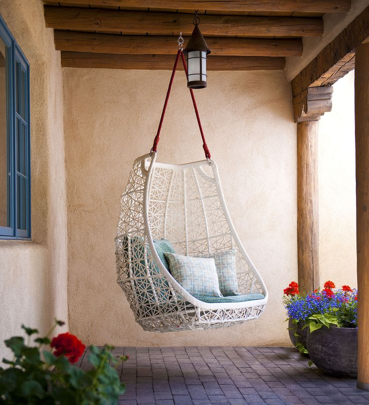 321 Best Outdoor Swing U0026 Bench Ideas Images On Pinterest | Home, Outdoor  Swings And Crafts