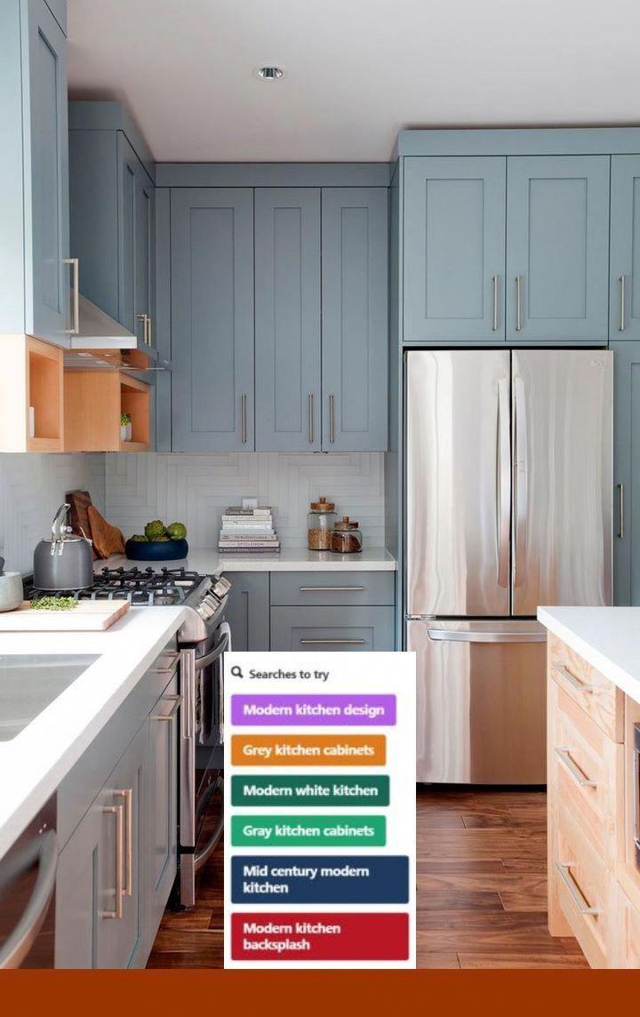 used kitchen cabinets sale edmonton #kitchencabinets and
