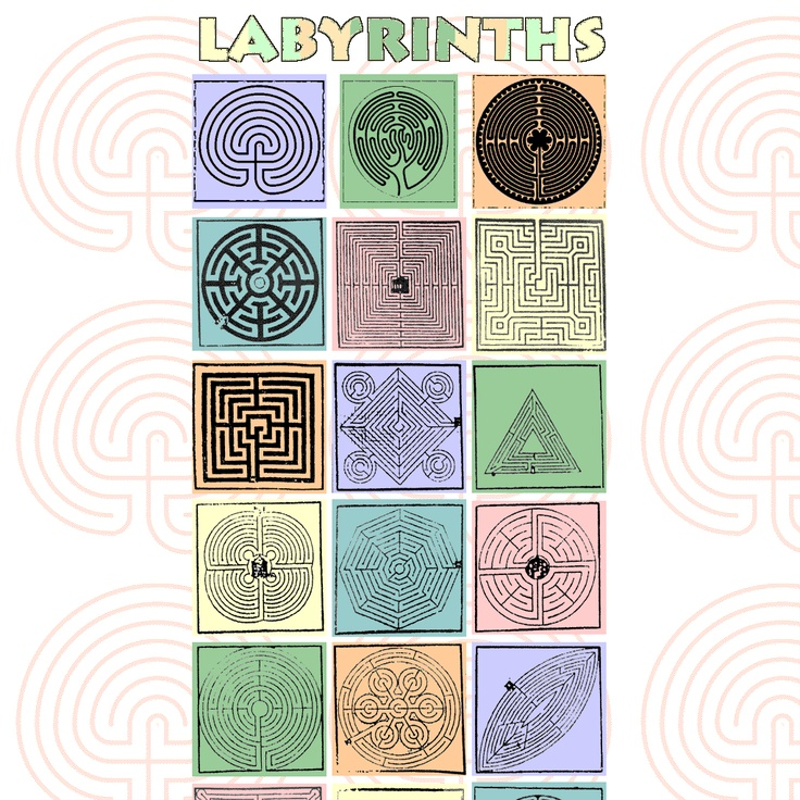Garden Labyrinth Designs Patterns on labyrinth quilt design, labyrinth embroidery designs, labyrinth quilt pattern, easy quilt block patterns, labyrinth walkway and patterns, charm pack quilt patterns, easy labyrinth patterns, labyrinth tattoo designs, labyrinth walk, labyrinth designs easy, labyrinth seed patterns, labyrinth garden designs, labyrinth as meditation, greek labyrinth patterns, labyrinth designs square, labyrinth path, crochet blanket patterns,
