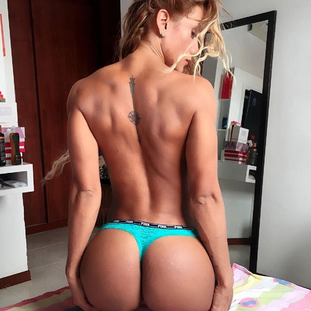 fortescue milf women Find other horny local men and women with my bed  a hot milf, toyboy or  but who can you really trust to find quick sex in esperance when you.