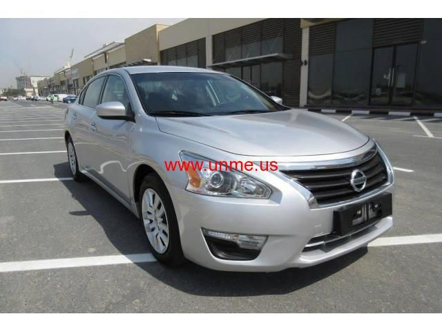 Best Offers Gcc Car 0 Down Payments Monthly Installments From 440 On Wards Whatsapp 0544353177 The Greens Free Classifieds Ads In 2020 2017 Toyota Camry Honda City Nissan Xtrail
