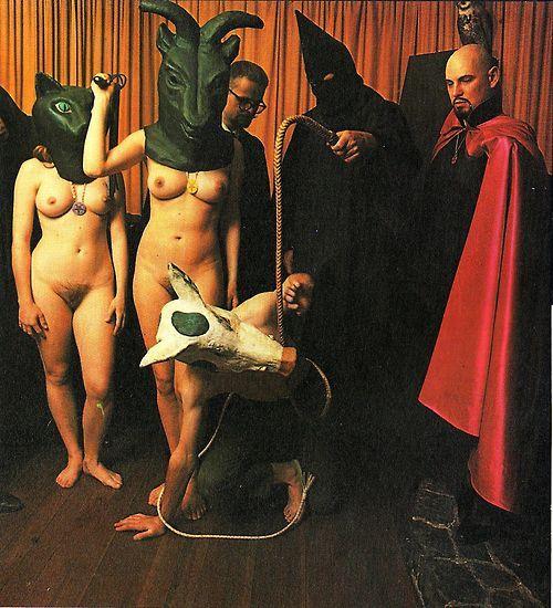sbornik-sataninskih-kult-orgiy